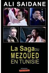 la-saga-du-mezoued-en-tunisie
