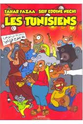 les-tunisiens