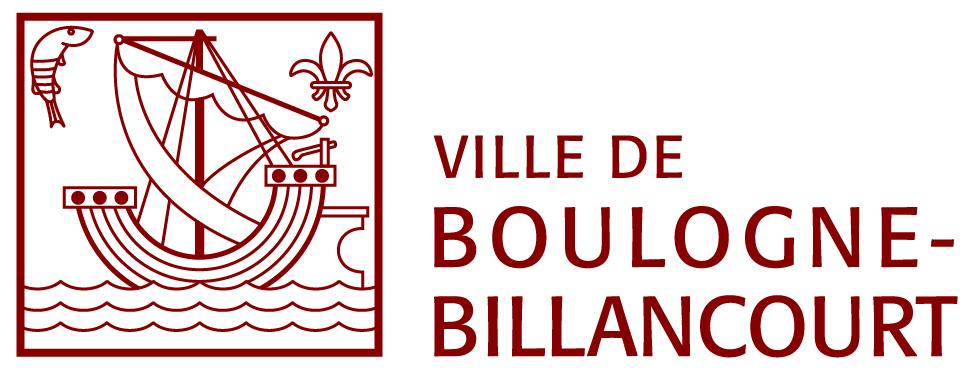 Tunespoir for Boulogne billancourt piscine